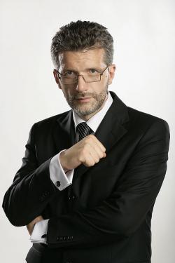 Андрей Куликов социотип Робеспьер
