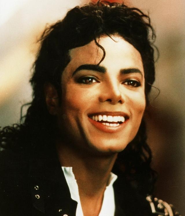 Майкл Джексон світла душа діагностика призначення