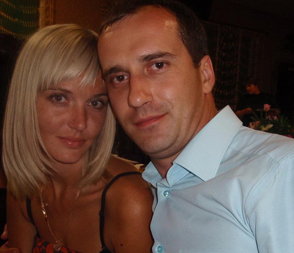 Таня+Денис=Єсенін+Жуков